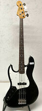 80ies Vintage Tokai Bass Japan #L53 left-hand