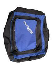 New listing U.S. Divers Aqua Lung Scuba Gear Bag