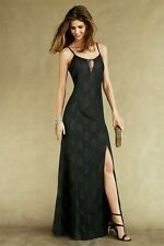 NEXT Lace Dress size 6 EUR 34 maxi evening prom bodycon long sexy RRP £ 95.00