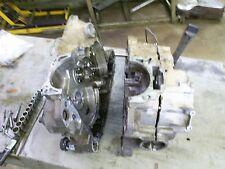 2005 john deere buck 500 can am traxter crank case