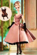 Barbie 😍 silkstone High Tea and Savories Giftset NRFB *** rara