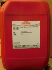 4,65€/l Meguin Megol Outboard-Motoroil TC-W3 20 Liter