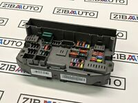 BMW X5 X6 E71 E70 FUSE BOX POWER DISTRIBUTION 6931690
