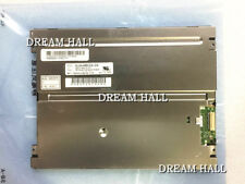 """Original 8.4"""" inch NL6448BC26-26 LCD display screen panel for industrial"""