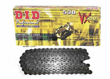 Yamaha FZS600 SP Fazer 5DM 2000-01 DID VX Heavy Duty X-Ring Chain