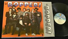The Boppers Fantasy 9562 DJ