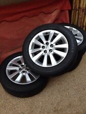 **Reduced Price**Alloy Rims And Tires