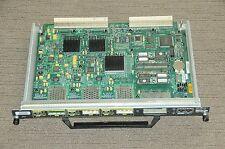 Cisco NPE-G1 Processor with 512MB RAM for 7200Series 7204VXR 7206VXR 180DaysWty