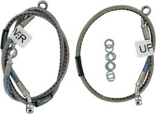 Russell Brake Line Kit R09804S