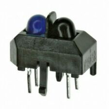 TCRT5000                                   Optical Switch Phototransistor Output