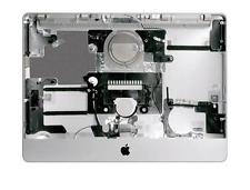 NEW 923-0425 Apple VESA Rear Housing for iMac (21.5-inch, Early 2013) ME699LL/A