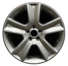 "17"" Subaru Legacy Outback 2005 2006 2007 Factory OEM Rim Wheel 68739 SILVER"