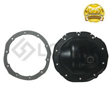 Rear Differential Cover Fits Chevy Olds Suburban S10 Pickup Yukon Express Van