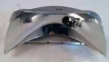 1998-2003 MERCEDES-BENZ ML320 ML430 ~ TRUNK HATCH BRAKE LIGHT BULB HOLDER ~ OEM