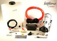 Bosphorus Innovations Water Alcohol Meth Methanol Injection Kit Stage 1 Turbo