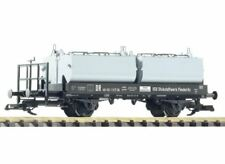 PIKO G SCALE WP/&YR CONTAINER CAR 1127BN38709