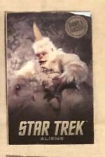 Dave and Buster's Star Trek Coin Pusher - Mugato FREE SHIPPING!!