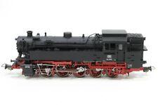 PIKO 50047 Dampflok BR 82 005 DB H0