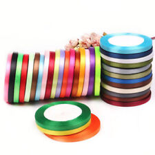Wholesale 10-200M Curling Foil Balloon string Ribbons tie Ribon Wrapping Gifts