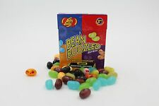 Bean Boozled 3rd Edition 45g box by Jelly Belly Free UK Delivery