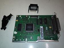 HP C2004-60001 LASERJET 4 L FORMATTER BOARD