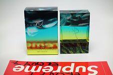 MAC TURQUATIC Fragrance 50 ML 100% Authentic, Brand New + FAST SHIP