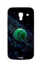 COVER CASE PROTETTIVA TENNIS ACQUA PER SAMSUNG GALAXY ACE PLUS S7500