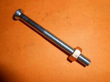 CLUTCH MASTER CYLINDER REPLACEMENT PUSH ROD .5/16 UNF