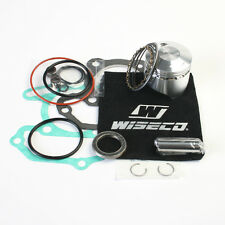 YAMAHA 80cc ATVs / RAPTOR-GRIZZLY-BADGER 1985-2008 ALL 47.50MM 11:1