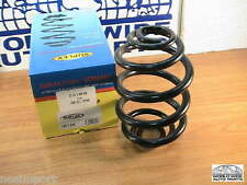 BMW 318ti Rear Coil Springs Suplex 06126 for 33539066881 884