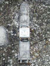 Damen Uhr EXCELLANC II.