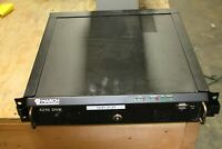 March Networks 4210 DVR 16-Channel NVR Network Video Recorder