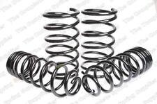 KILEN 968402 FOR VOLVO 240 Sal RWD Lowering coil springs KIt