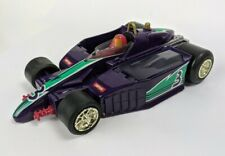 1987 Kenner M.A.S.K. MASK Buzzard Vehicle Only