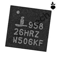 CPU VCORE POWER CONTROLLER IC 32-Pin - MacBook Pro Retina A1502,Air A1465,A1466
