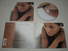SABRINA SCHMITT/AUS DER VUE ET AVEC LES MOTS VON(PELHAM/3P 491960 5)CD ALBUM