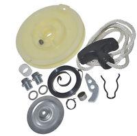 Recoil Starter Pull Start Repair Kit for Polaris Sportsman 500 1996-2011