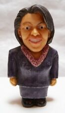 Michelle Obama Harmony Ball  Pot Belly