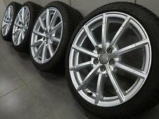 17 Inch Winter Tires Original Audi A1 S1 8X Winter Tyre 8X0601025BM S-LINE