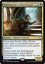 Eindringender Schattenmagier (Shadowmage Infiltrator) Commander 2017 Magic