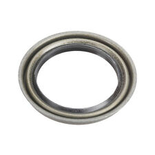 National Oil Seals 4148 Front Wheel Seal