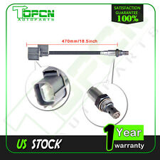 Premium O2 02 Oxygen Sensor Upstream For 90-97 Honda Accord 94-00 Acura Integra