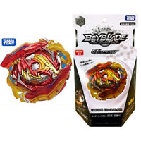 Takara Tomy Beyblade Burst Union Diabolos .00E.Br (Super King Dragon) B-00
