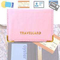 Official DAVID BOWIE Aladdin Sane Oyster Rail ID Credit PVC CARD HOLDER Wallet