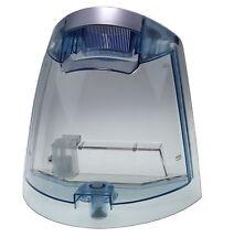 Philips 423902167872 Réservoir d'eau pour gc9520, gc9545, gc9235, gc9220 Perfect Care