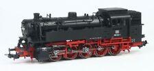 Piko 50241-A17 - Dampflok BR82, DB, Ep.IV, AC-Digital * NEU + OVP *