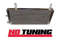 Ford Escort RS Turbo S1 Airtec Alloy Radiator 40mm Core Series 1 RST Mk3 Escort