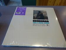 Cochemea -  Vol 2: Baca Sewa - LP colored Vinyl // Neu & OVP