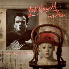 "HUGH CORNWELL - Another Kind Of Love - UK 7"" / 45T - 1988 - THE STRANGLERS"