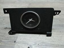 KIA Opirus Uhr 84820-3F000 (2)